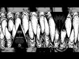 LEGION OF ANDROMEDA Iron Scorn Full Album