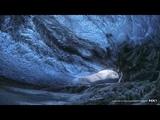 Samsung SMART CAMERA NX1 Enchanted Icelandic Aurora Caught in 4K UHD Time Lapse YouTube