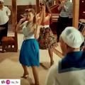 Стас Костюшкин on Instagram Сапожник без сапог !! Где это видано, чтобы артист репостил свой клип