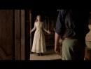 отрывок БЕЗ СПОЙЛЕРОВ из фильма The.Village.2004 (0001)