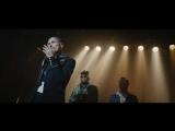 Quest Pistols Show ft. Constantine - Убью