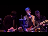 Lou Reed A Change Is Gonna Come (Sam Cooke) LIVE 091511 Highline Ballroom, NYC