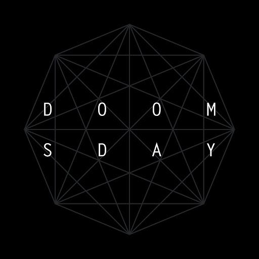 Architects альбом Doomsday (Piano Reprise)
