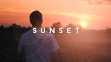 SUNSET ROAD TRIP with Nick Ilyasov New video are coming soon