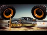 Danzel-Pump it Up(Subjack &amp Pierre Maddox Remix)
