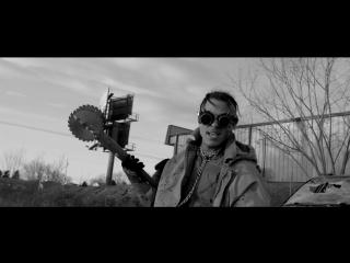 LIL SKIES - LETTUCE SANDWICH [OFFICIAL VIDEO] (Dir. by @NicholasJandora)