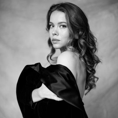 Наталья Бугайская