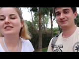 Путешествия по Турции: город Кемер