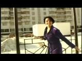 Светлана Рерих - Вредная девчонка альтернативная вер. (1998)