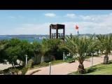 глазами наших туристов GOLD ISLAND Турция ТА Семейные традиции