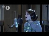Magnetic Man ft. Katy B - Perfect Stranger BBC Radio 1 Live Lounge