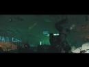 Трейлер Зеленый Шершень (2011) - SomeFilm