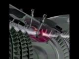 aviation.nyc_BgVz11wlPEx.mp4