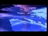 Endraum - An Dich - kurzversion