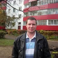 Гарнов Алексей