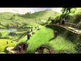 Irish Music Instrumental - Hobbit Festival