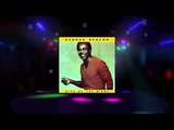 George Benson - Give Me The Night (Deep In The Night Long Mix) 1980 HQ
