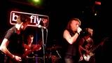 Houston, Runaway, LIVE, The Barfly, Camden, London