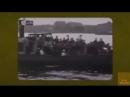 Шаля́пин - «Достиг я высшей власти» «Борис Годунов» Мусоргского