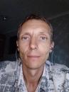 Персональный фотоальбом Андрея Ценева