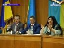 Депутати Рожнятівської районної ради погодили кандидатури на посаду директора чотирьох шкіл району