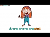 a, e, i, o, u Short Vowels Phonics Songs Fun Phonics Kids vs Phonics Songs for Children