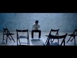 Lx24 - Зависимость (Премьера клипа, 2016)-2.mp4