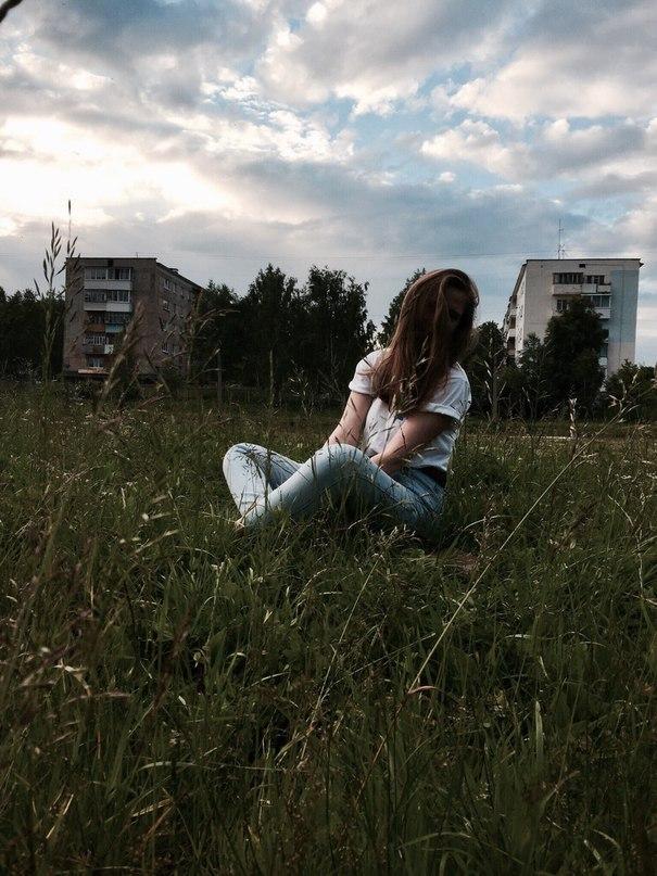 Аня Ковалева  