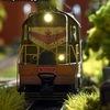 Купля-Продажа  Железнодорожный моделизм