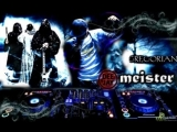 Gregorian - Moment Of Peace - remix by DeeJay Meister_low.mp4