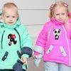 Детская одежда sinat.com.ua
