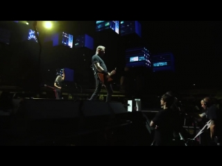 Metallica_ Fade to Black (Live - Vienna, Austria - 2018) (1)