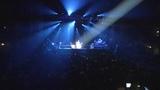 2010.04.16 30 Seconds to Mars - The Fantasy (Live in Chicago, IL)
