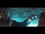 Dua Lipa - Hotter Than Hell (Official Video) ( 480 X 854 ).mp4