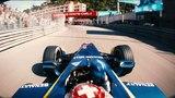 Formula E to race in Riyadh in season five