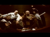 Warren G feat. Snoop Dogg, Nate Dogg &amp Xzibit - The Game Don't Wait