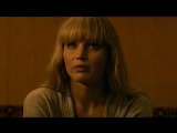 ТВ ролик с «Super Bowl» к фильму «Красный воробей»