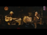 Ben Harper &amp Charlie Musselwhite (Live 2018 HD)