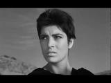 Electra. Греция. 1962 г.