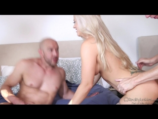 Holly hearts dp my wife with me 6 (2014) [ classic porno ]