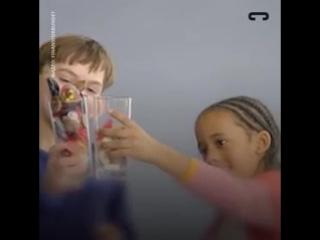 Как дети реагируют на разницу в оплате труда