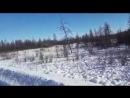 1500 км оптики по снегам Якутии и Колымы.360