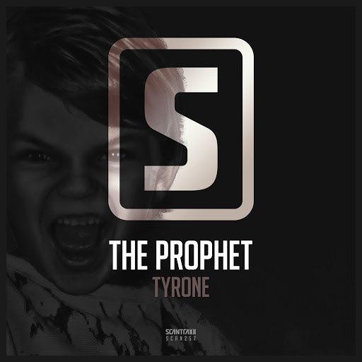 The Prophet альбом Tyrone
