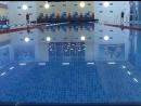 Спортивно-развлекательный центр «Айсберг» в Ст. Осколе ( 360 X 492 ).mp4