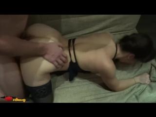 Секс пока муж на работу с сосудами, девки в бане с пацанами