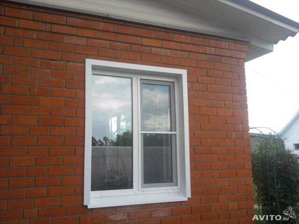 Здравствуйте  если есть праблеммы с окнами пвх. Добавляйтесь в мою гру