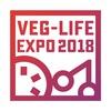 VEG-LIFE-EXPO 2018