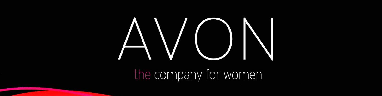 Avon заказать сургут купить в харькове детскую косметику для девочек набор