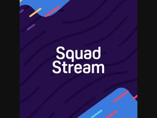 Twitch squad stream rolls out in 2019