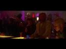Отрывок из фильма Звёздные войны. Эпизод II: Атака клонов / Ты не хочешь торговать дурью